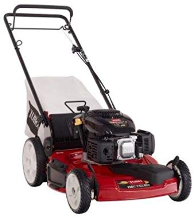 New and Used Lawn Mower for Sale – Jeremiahsrepairshop
