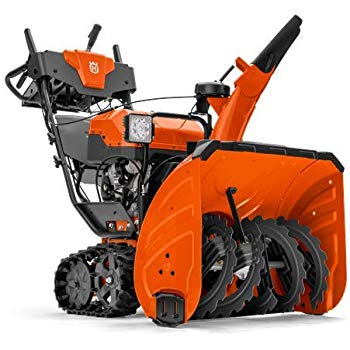 Snow Blower Safety Tips – What Are the Dangers Aurora?