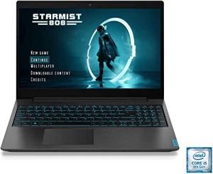 Used and New Laptops on Sale