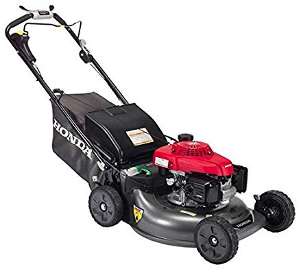 Bed Edgers and Landscaping Equipment Disposal