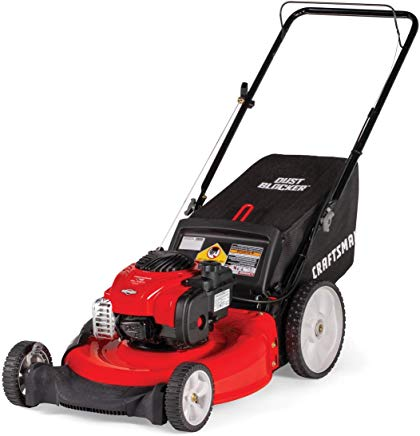 Power Pruner and Landscaping Equipment Disposal